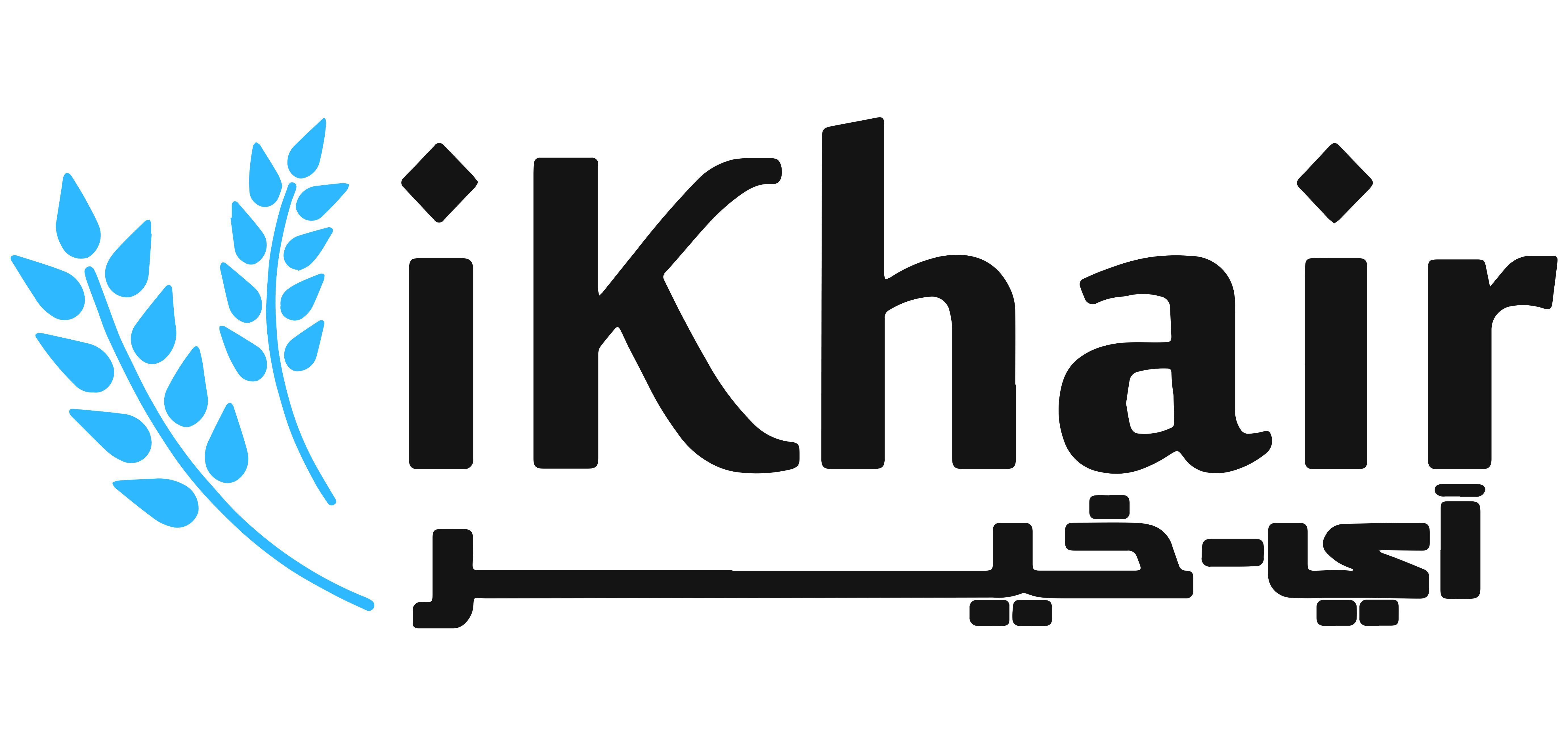 iKhair.ae