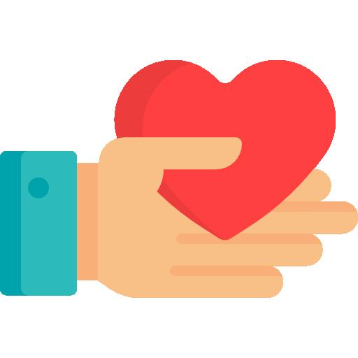 هيئة الأعمال الخيرية