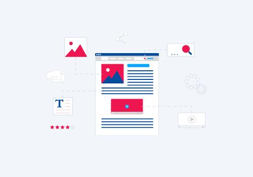 customer engagement platform