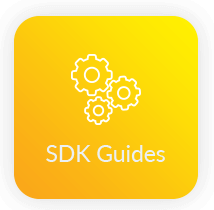 SDK guides Support Page 3