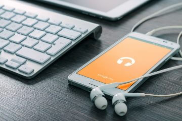 Mobile-marketing-smart-deeplink