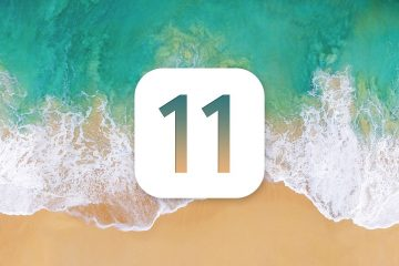 ios 11 new update