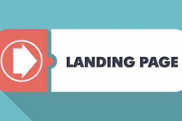 landing-pages-for-digital-marketing