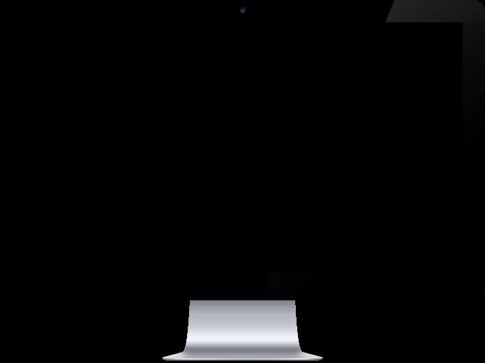 parse dashboard
