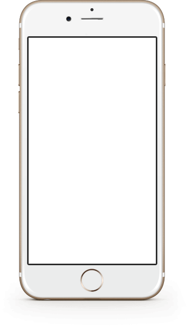 iPhone-6-_-4.7-inch-_-Gold2 Mock-up