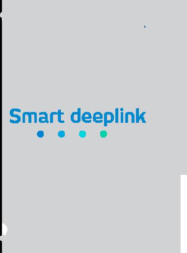 smart deep linking