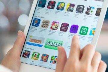 mobile marketing guide for app