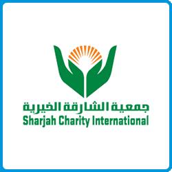 Sharjah charity international