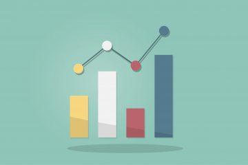 Illustration of graphs