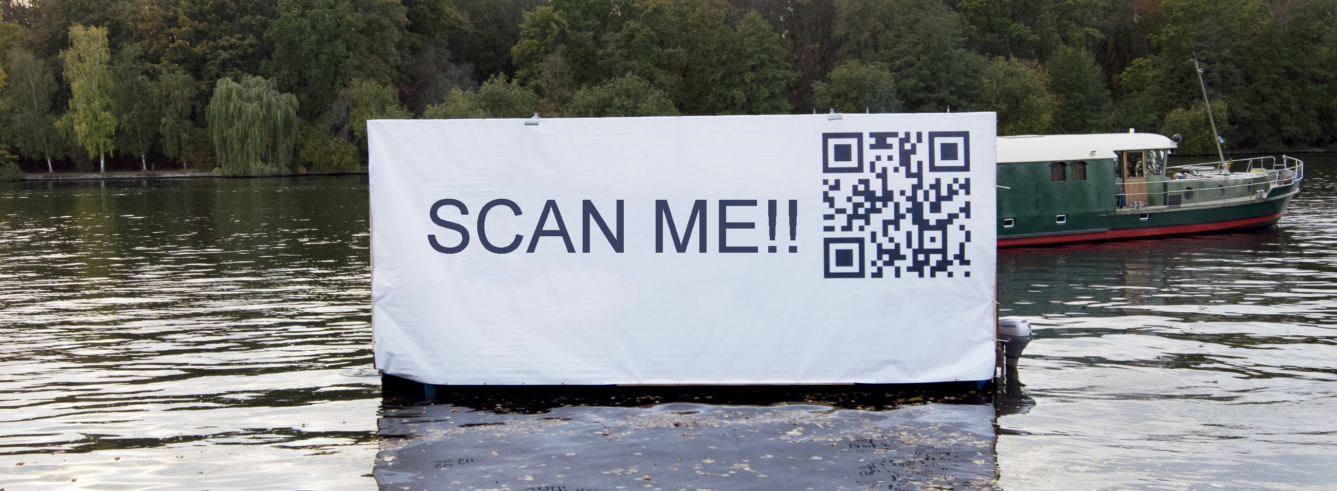 marketing with qr codes measure marketing success
