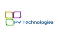 py-technology