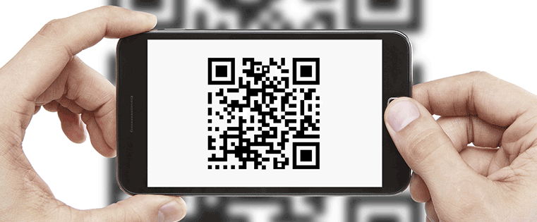 QR code in marketing pyhgital marketing