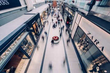 retail marketing smart retargeting