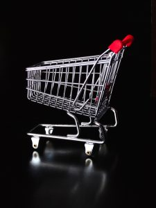 retargeting-abandoned-cart-retail-marketing