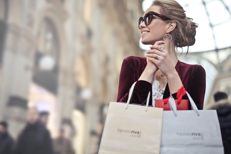 retargeting-retail-marketing-frequent-shopper