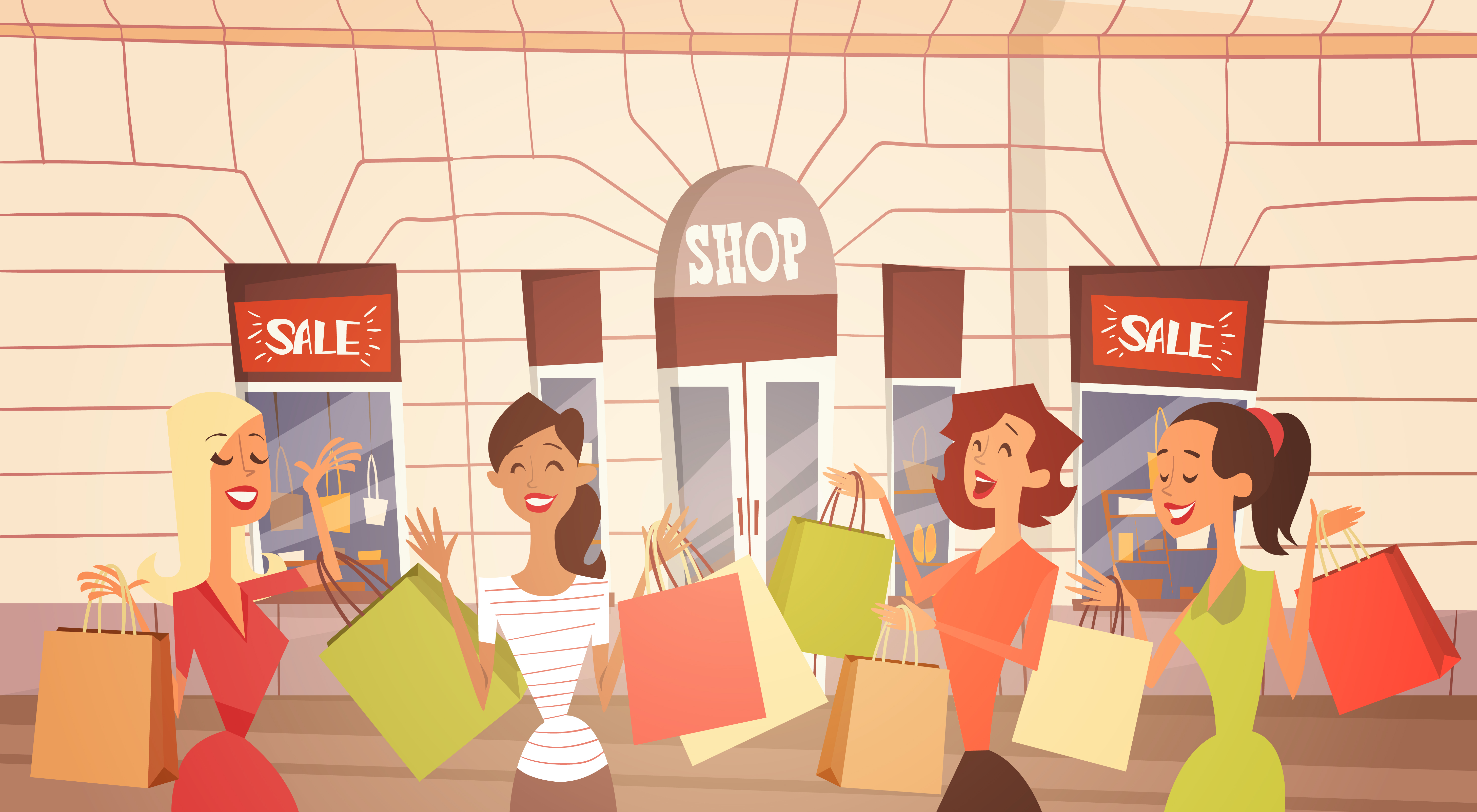 retail growth retargeting for customer loyalty