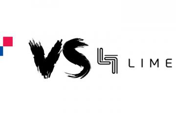 appgain vs limetray