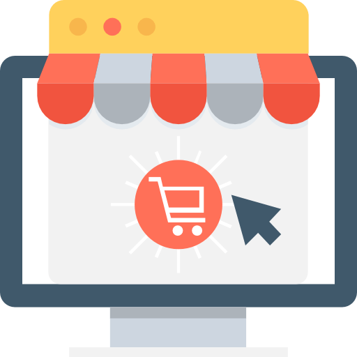 empty cart in mobile marketing automation