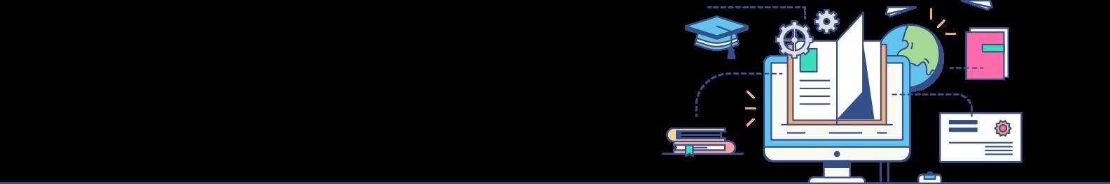 Background header-vector-1.png